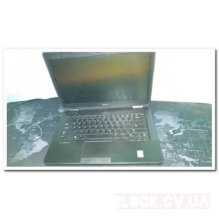 Dell e5440#1