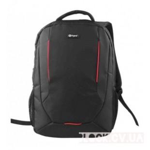 "NEW Сумка для ноутбука X-DIGITAL Corato 416 16"" Black (ACT416B)"