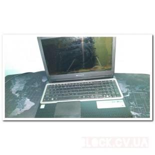 Acer packard bell Z5WT3