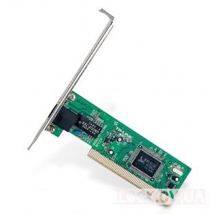 NEW Мережевий адаптер TP-Link TF-3239DL