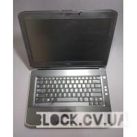 Dell Latitude E5430 i5 3210M 2.5Ghz / 4GB DDR3 / 500 GB