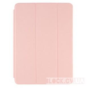Чехол Upex Smart Case для iPad Pro 12.9 2018/2019 Pink Sand (UP55813)