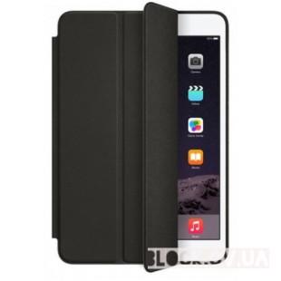 Чехол Upex Smart Case для iPad Pro 11 Black (UP55901)