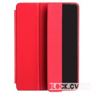 Чехол Upex Smart Case для iPad Pro 10.5 Red (UP58002)