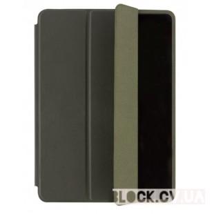 Чехол Upex Smart Case для iPad Pro 9.7 Dark Olive (UP59014)