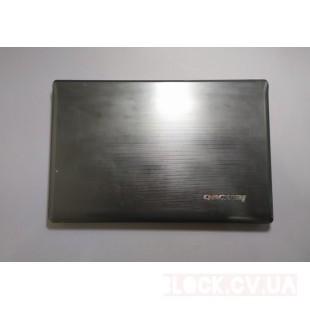 """15.6"""" Lenovo G570  B815 1.6Ghz / 3Gb DDR3 / 250Gb HDD"""