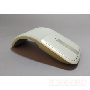 б/у Microsoft Arc Touch Mouse BT (1592)